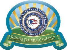 Summer Training Campaign